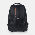Envargel Trolley backpack