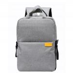 กระเป๋าเป้ใส่กล้อง YASCIO DSLR Camera bag