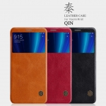 เคส Xiaomi Mi A2 / Mi 6X NILLKIN Qin Leather Case