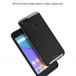 เคส Xiaomi Mi5x / Mi A1 iPaky