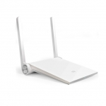 Xiaomi Mi Wifi Mini Router (White)