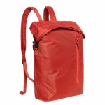 Xiaomi Sports Moving Multi Backpack (Red)