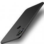 เคส Xiaomi Mi Mix 2S DFIFAN TPU แบบนิ่ม (สีดำ)