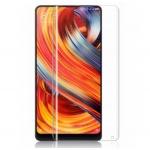 Xiaomi Mi Mix 2 ฟิล์มกันรอย TPU เต็มจอ