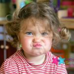 ทำอย่างไรดีเมื่อลูกเริ่มมีพฤติกรรมก้าวร้าว