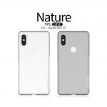 Xiaomi Mi Mix 2S Nillkin TPU Case (เคสนิ่ม)