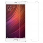 ฟิล์มกระจกนิรภัย Xiaomi Redmi Pro - Glass Pro 9H บาง 0.26MM (แบบไม่เต็มจอ)