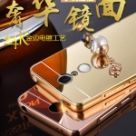 Xiaomi Redmi Note 3 Luxury and Acrylic Case