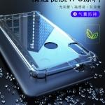 เคสใสกันกระแทก Xiaomi Redmi Note 5 / Redmi Note 5 Pro TPU Case (เคสนิ่ม)