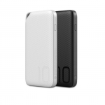 Huawei Honor Power Bank 10000 mAh Quick Charge 2.0 (AP08Q)