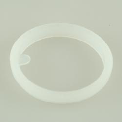 เกรซคิดส์วงแหวนสุญญากาศ รุ่น ไทนี่ โอโวล่า