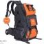 กระเป๋าเป้ ฺBackpack Mountaineering Hiking 50ลิตร thumbnail 13