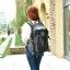 กระเป๋าเ Backpack Sport Comfort40L thumbnail 13