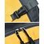 กระเป๋าเป้ Casual Fashion Backpack 25/45 ลิตร มีให้เลือก 6 สี thumbnail 29