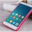 เคส Xiaomi Redmi Note 4X Nillkin Sparkle Leather Case thumbnail 21