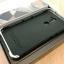 เคส Xiaomi Mi5s Plus Element Case thumbnail 13
