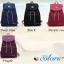 กระเป๋าเป้ Casual Fashion backpack thumbnail 4