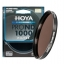 HOYA 62 mm PRO ND 1000 Neutral Density 10 Stop Filter thumbnail 3