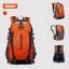 กระเป๋าเ Backpack Sport Comfort40L thumbnail 10
