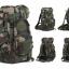 กระเป๋า Rogisi Backpack 45 ลิตร thumbnail 4