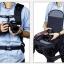 Nova gear high quality DSLR camera bag thumbnail 16