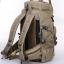 กระเป๋า backpack Camouflage Localion 45 ลิตร thumbnail 5