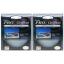 Kenko 52 mm Pro 1 D Digital Protector Filter 2 ชิ้น thumbnail 1