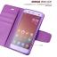 เคส Xiaomi Mi4 ฝาพับหนังอเนกประสงค์ โครงใส่โทรศัพท์ด้านในนิ่ม thumbnail 9