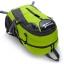 กระเป๋าเป้ Mokino Backpack 35 ลิตร thumbnail 5