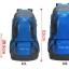 กระเป๋าเป้ Extract leading backpack 40 ลิตร thumbnail 4