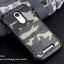 เคส Xiaomi Redmi Note 3 ลายทหาร thumbnail 1