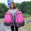 กระเป๋าเป้ Angle Sport Backpack 35/40L มี 7 สีให้เลือก thumbnail 3