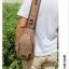 กระเป๋าคาดอก C8090 thumbnail 22