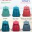 กระเป๋าเป้ Casual Fashion backpack thumbnail 3