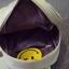 กระเป๋าเป้ผู้หญิงไซส์เล็ก Bing Bing Bag (แถมกระเป๋าสตางค์) thumbnail 3