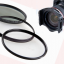 Filter 40.5 mm FOTGA Slim Fader ND filter ND 2 to ND 400 thumbnail 5