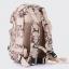 กระเป๋าเป้ American Army Backpack 02 thumbnail 3