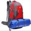 กระเป๋าเป้ Extract leading backpack 60 ลิตร thumbnail 4