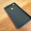เคส Xiaomi Mi Max 2 Simple TPU (Black) thumbnail 2