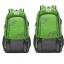 กระเป๋าเป้ Angle Sport Backpack 35/40L มี 7 สีให้เลือก thumbnail 1