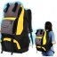 กระเป๋าเป้ Expandable shoulder backpack 40L thumbnail 16