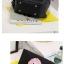 กระเป๋าเป้ผู้หญิง Catty Doll 3 สี แถมกระเป๋าสตางค์ thumbnail 4