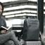 Xiaomi Business Multi-Functional Backpack - กระเป๋าเป้สะพายหลังเซี่ยวมี่บิสสิเนสมัลติฟังชั่น (สีเทาดำ) thumbnail 9