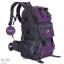กระเป๋าเป้ ฺBackpack Mountaineering Hiking 50ลิตร thumbnail 17
