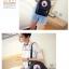 กระเป๋าเป้ผู้หญิง Catty Doll 3 สี แถมกระเป๋าสตางค์ thumbnail 8