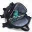 กระเป๋าเป้มังกร The dragon bag มี 5 สี thumbnail 10