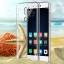 เคส Xiaomi Mi5s Plus IMAK Crystal Clear Case Nano Crystal thumbnail 12