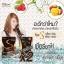 กาแฟซายเอส กาแฟลดน้ำหนัก Chame Sye S Coffee thumbnail 4