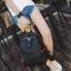 กระเป๋าเป้ Women oxford leisure 2017 thumbnail 9