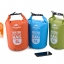 WaterProof Bag (กระเป๋ากันน้ำ) 15L thumbnail 2